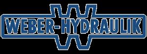 Weber Hydraulik GmbH