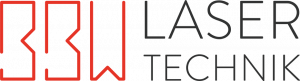 BBW Lasertechnik GmbH