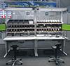 Motek 2019 – 10 Jahre Computer Aided Works