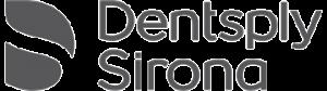 Dentsply Sirona GmbH