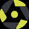 Das neue Logo für Computer Aided Works