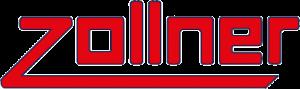 Zollner Elektronik AG